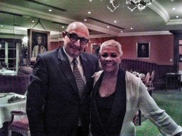 JJFetzer-and-Dionne-Warwick-ww.jpg