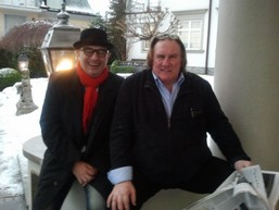 JJFetzer-and-Gerard-Depardieu-ww.jpg